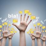 5 Tipps für erfolgreiches Dialog-Marketing