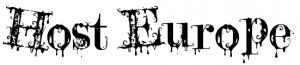 Schriftart A Lolita Scorned Font
