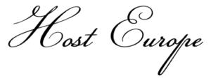 Schriftart Champignon