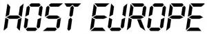 Schriftart Chrystal Font