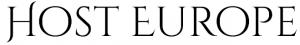 Schriftart Cinzel Decorative Font