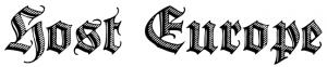 Schriftart Deutsche Zierschrift