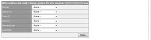 Domain-Konnektierung_KIS_Step1_Feldvorgaben