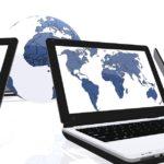 Hosting-Pakete selbst erstellen und weiterverkaufen