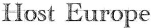 Schriftart Handwriting Draft Free