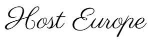 Schriftart Parisienne