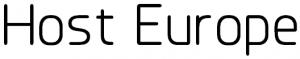 Schriftart Planer Font