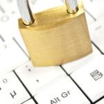 Woran erkennt man eine sichere Webseite?