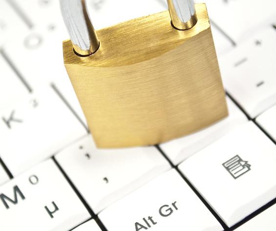 Wie sichert man Webseiten? Durch SSL-Zertifikate.
