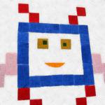 CSS-Sprites – Design mit Kobolden