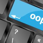 Die fünf größten Social-Media-Fehler und wie man sie vermeidet
