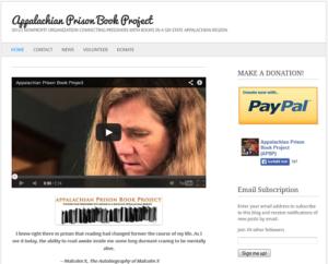 WordPress für Spendenaufrufe