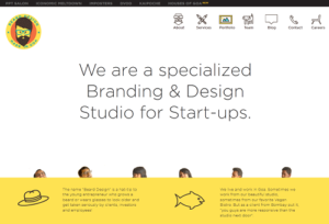 bearddesign.co