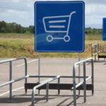 22 kostenlose E-Commerce-Vorlagen
