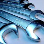 12 fantastische Beispiele von Seiten, die viel mehr sind als ein WordPress-Blog