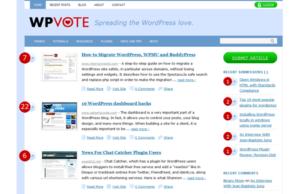 Mit WordPress ein Bewertungsportal erstellen