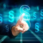 ShopCheck – Die wichtigsten Änderungen der EU-Verbraucherrechte-Richtlinie