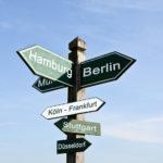 .MeineStadt – 7 Gründe, warum die neuen Stadt-Top-Level-Domains so beliebt sind