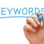 Google AdWords – Die wichtigsten Tipps für Einsteiger