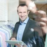 Multi-Chanel-Konzepte für den Handel – 5 Gründe, warum Sie als stationärer Händler auch online verkaufen sollten!