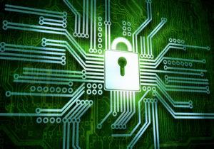 Sichere Datenübertragung mittels HTTPS