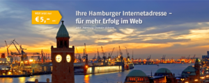 header_hamburg