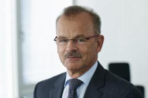 Jost Hermanns, Geschäftsführer von netcologne für www.dotkoeln.de, der Registry von .koeln und .cologne