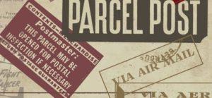 Porto-Beschriftung Pinselspitzen-Set