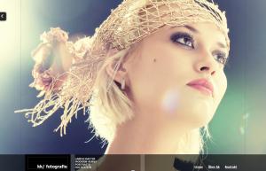 Homepage-Baukasten Mini_Visitenkarte