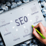 Die wichtigsten SEO-Plugins für WordPress