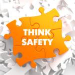 SSL-Zertifikat bestellen – wie geht das?