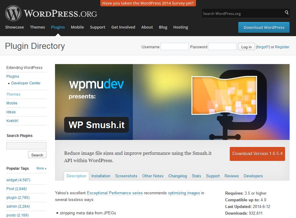 wordpress seite duplizieren