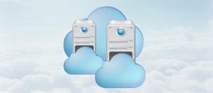 Private Cloud Server