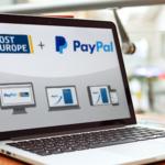 Schnellere Produktverfügbarkeit bei Neubestellung mit PayPal