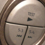 Optionale Migration auf PHP 5.4 – die wichtigsten Änderungen
