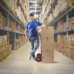 Sichere Shop-Migration von Magento Enterprise-Lösungen