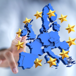 Die wichtigsten Tipps zur neuen Mehrwertsteuerregelung 2015