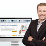 Web-Tarife & wichtige Komponenten