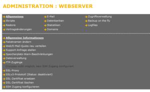 Administration_WebServer