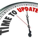 Joomla beendet Support für 2.5.x. – Wer Sicherheitslücken vermeiden möchte, sollte jetzt updaten! So geht's.