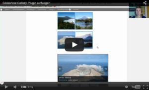 WordPress_Tutorial_SEO-SlideShow_einfügen