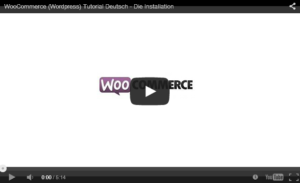 WordPress_Tutorial_WooCommerce