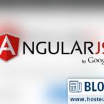 AngularJS: Daten dynamisch mit der Markup kombinieren