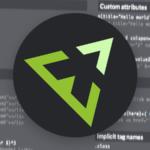 Emmet: Workflow-Optimierung per Toolkit
