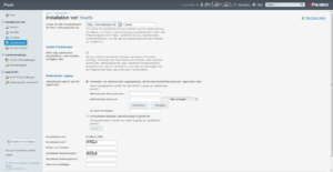 07_InstallYOURLS_installing3