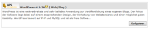 Screenshot-APS-Anwendung-WordPress