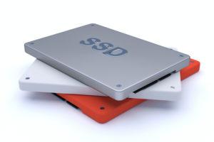Bildmotiv_SSD-Festplatten