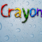 crayon – WordPress mit Syntax-Highlighting