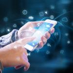 Sind Sie bereit für Googles Mobile-Update?