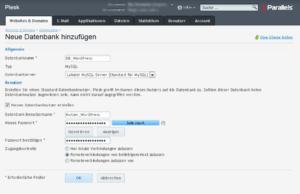 Neue_Datenbank_erstellen